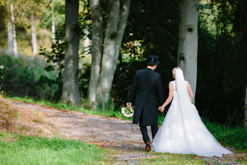45-bryllupsbilde-halden-fotograf-bryllup-festningen.jpg