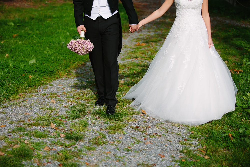 46-bryllupsbilde-halden-fotograf-bryllup-festningen.jpg
