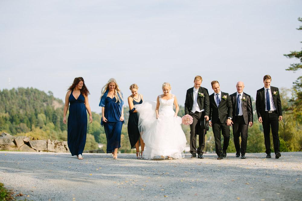 50-bryllupsbilde-halden-fotograf-bryllup-festningen.jpg