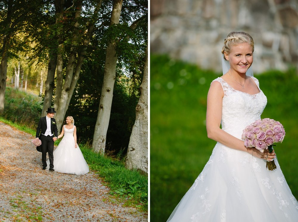 49-bryllupsbilde-halden-fotograf-bryllup-festningen.jpg