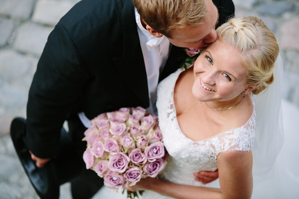 55-bryllup-festningen-halden-fredriksten-kongshallene.jpg