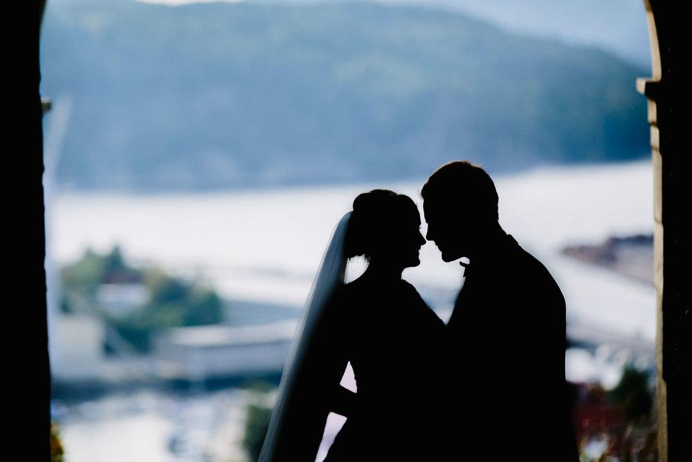 58-bryllup-festningen-halden-fredriksten-kongshallene.jpg