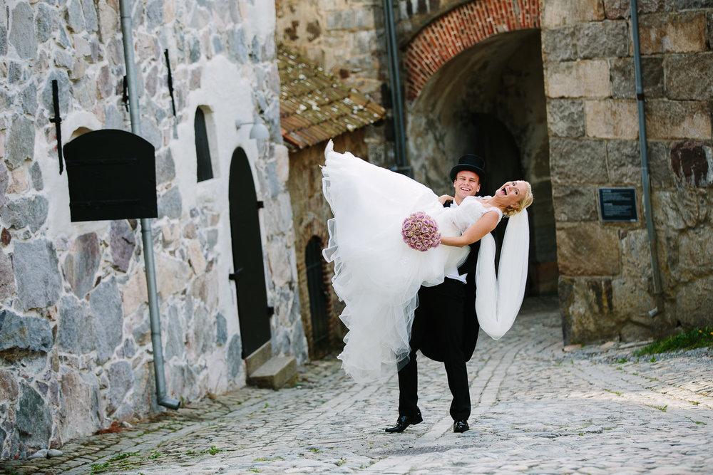 64-bryllup-festningen-halden-fredriksten-kongshallene.jpg