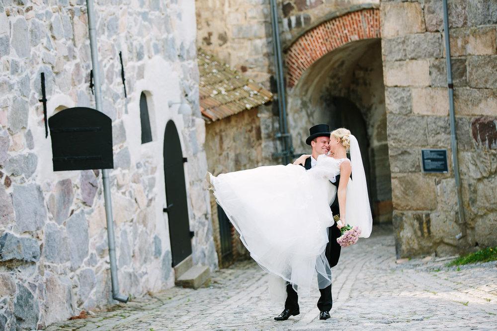 65-bryllup-festningen-halden-fredriksten-kongshallene.jpg