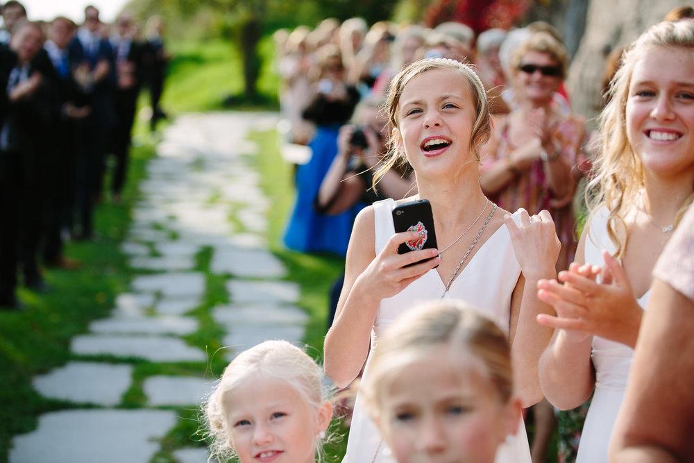 66-bryllup-festningen-halden-fredriksten-kongshallene.jpg