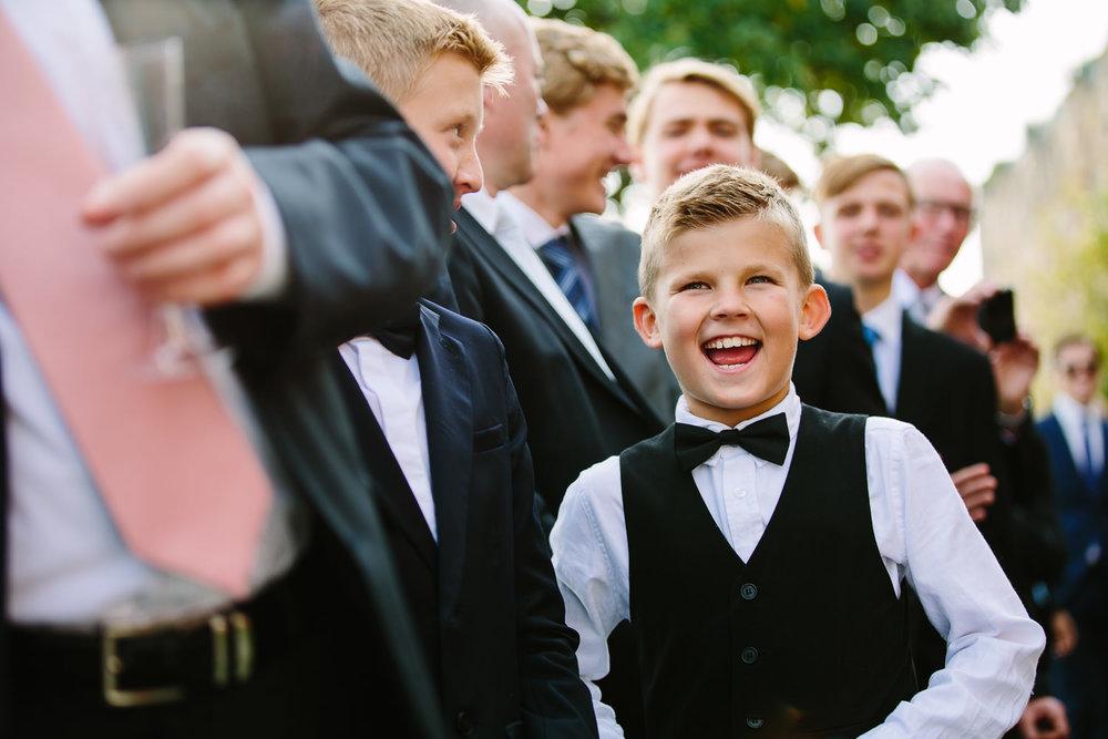 68-bryllup-festningen-halden-fredriksten-kongshallene.jpg