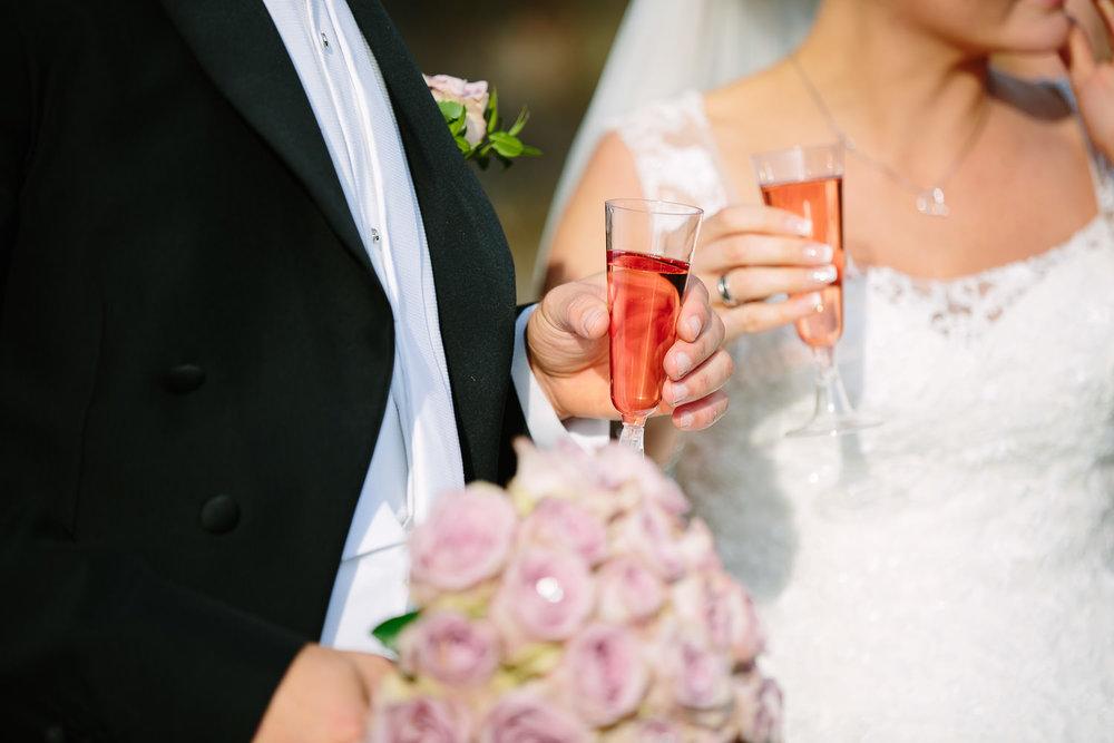 73-bryllup-halden-fest-selskapslokale-festningen.jpg