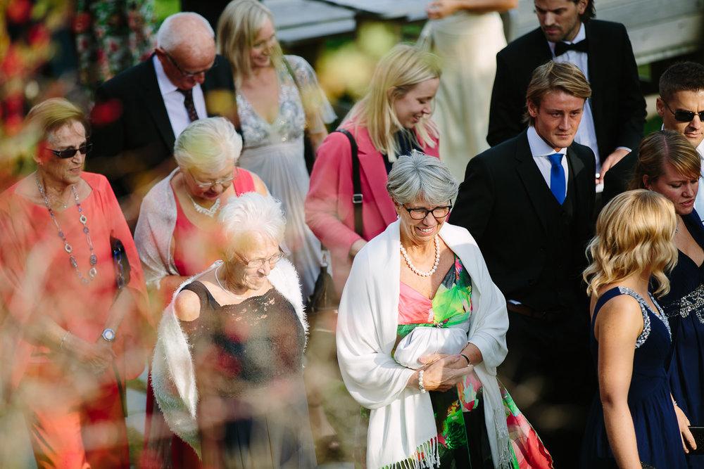 74-bryllup-halden-fest-selskapslokale-festningen.jpg