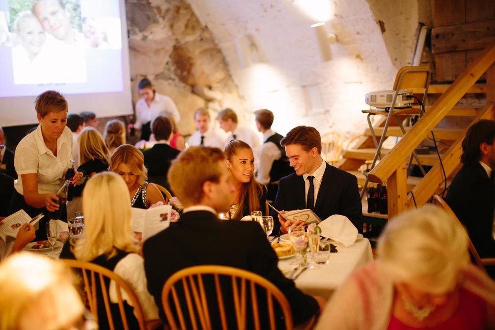 80-bryllup-halden-fest-selskapslokale-festningen.jpg