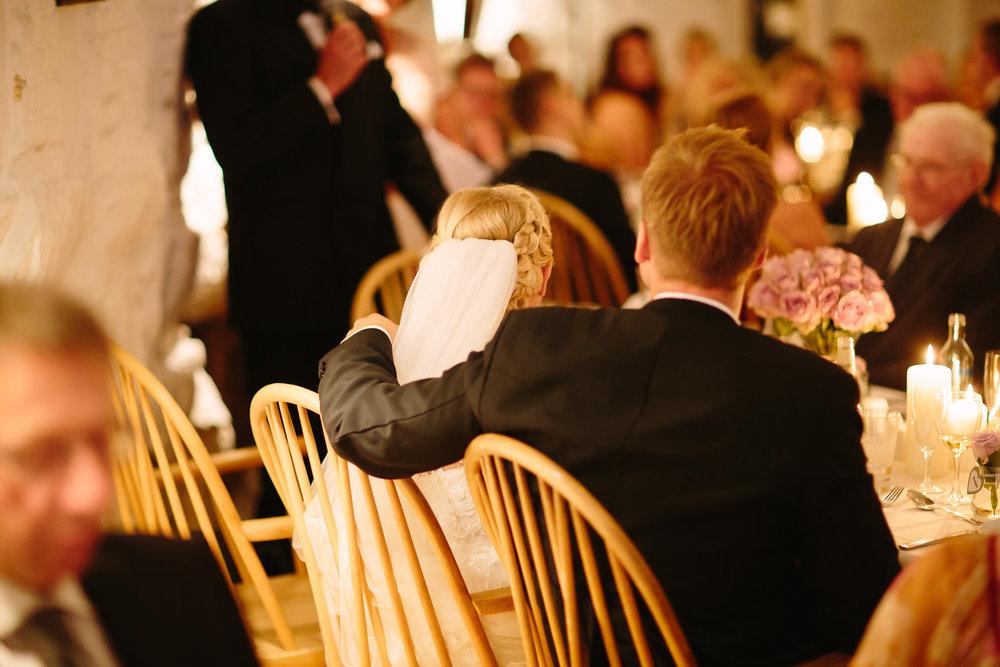 88-bryllup-halden-fest-selskapslokale-festningen.jpg