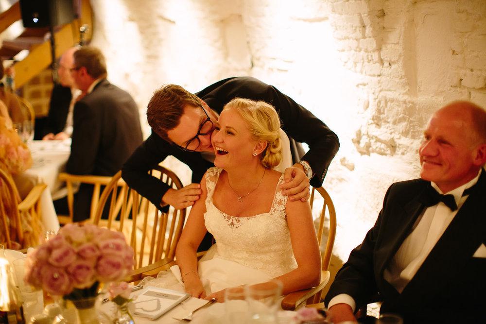 94-bryllup-kongshallene-halden-festning.jpg