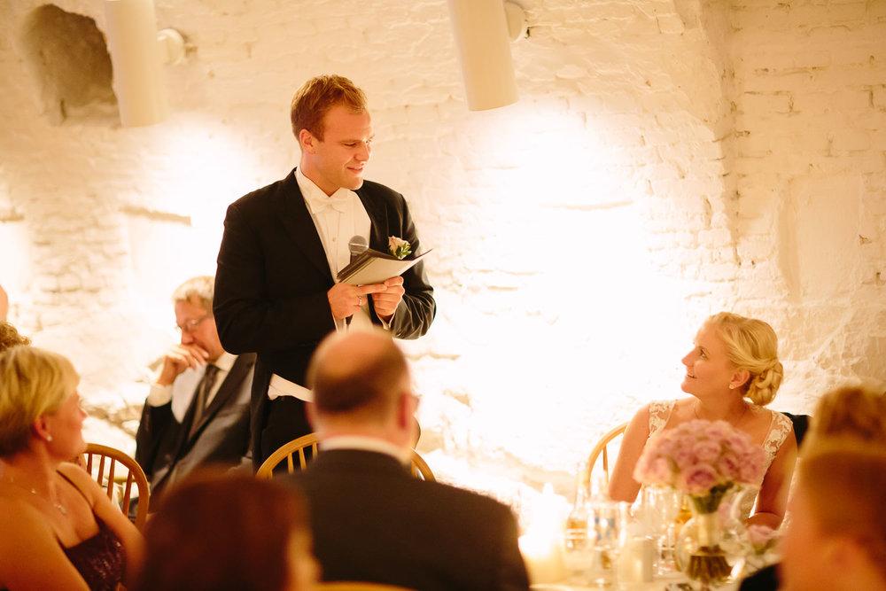 100-bryllup-kongshallene-halden-festning.jpg