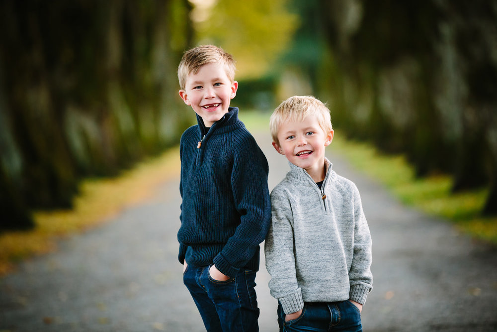 fotograf-sarpsborg-familiebilde-ute10.jpg