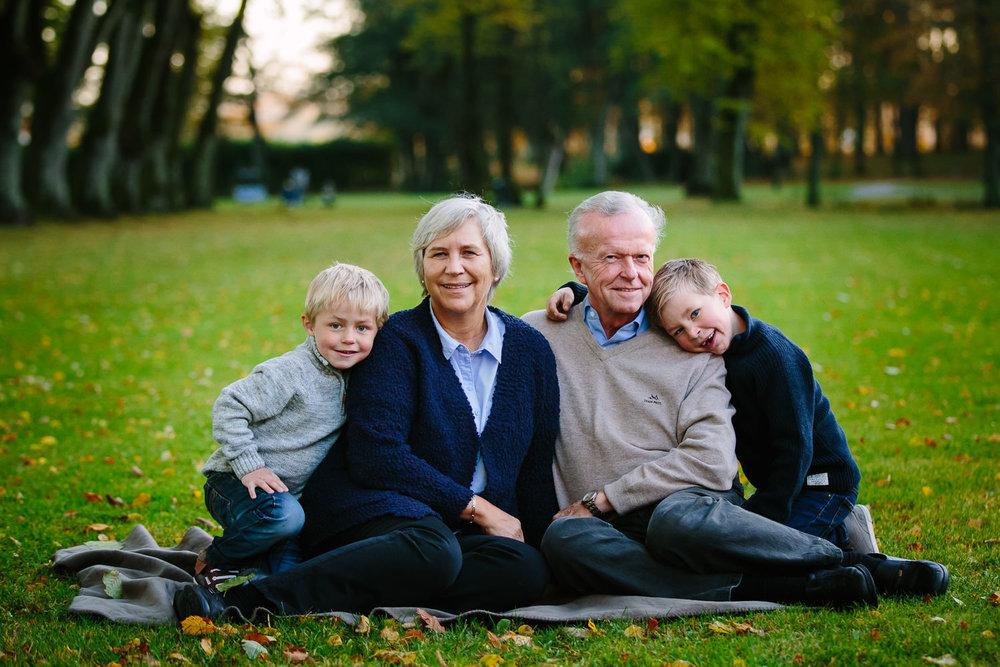 fotograf-sarpsborg-familiebilde-ute13.jpg