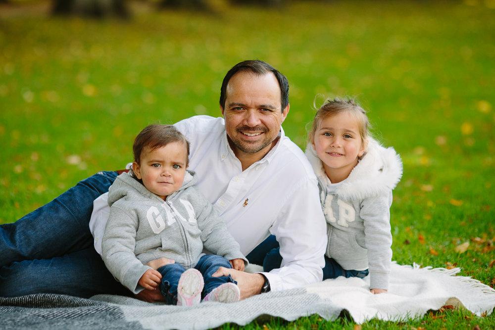 fotograf-sarpsborg-familiebilde-ute17.jpg