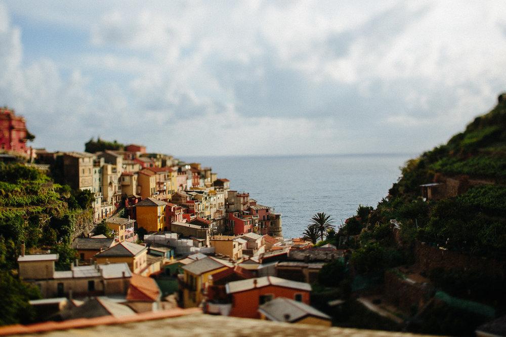 08-cinque-terre-manarola-reise-italia.jpg