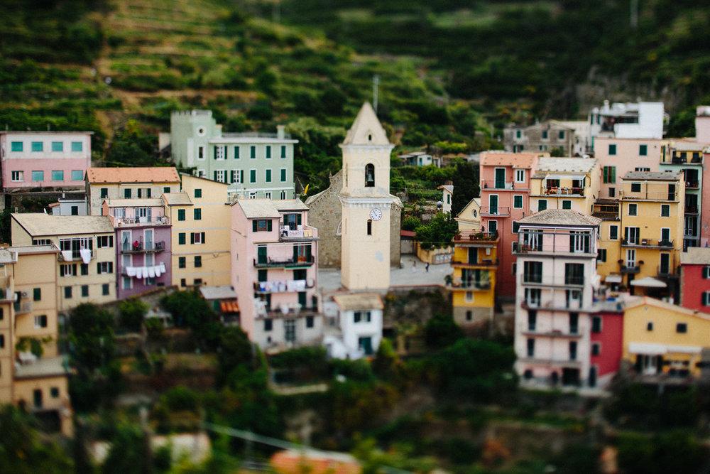 24-cinque-terre-manarola-reise-italia.jpg