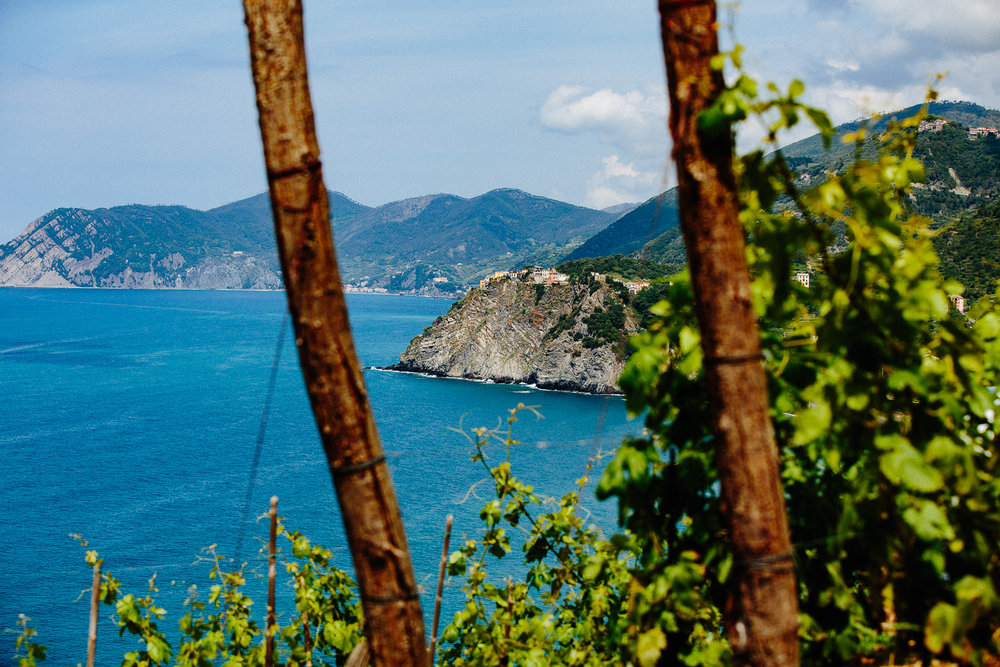 26-cinque-terre-manarola-reise-italia.jpg