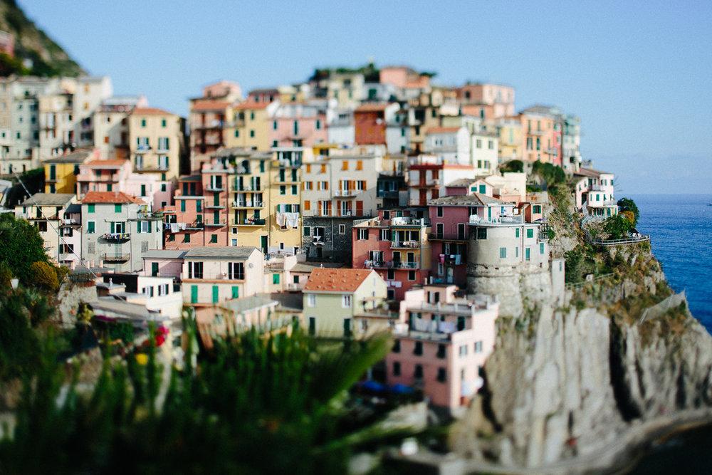41-cinque-terre-manarola-reise-italia.jpg