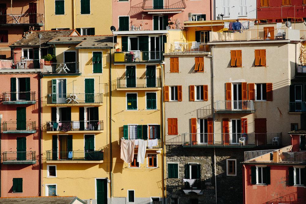 44-cinque-terre-manarola-reise-italia.jpg