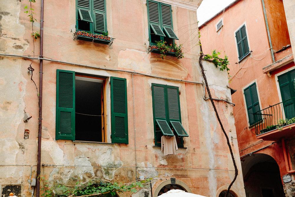 77-cinque-terre-vernazza-reise-italia.jpg