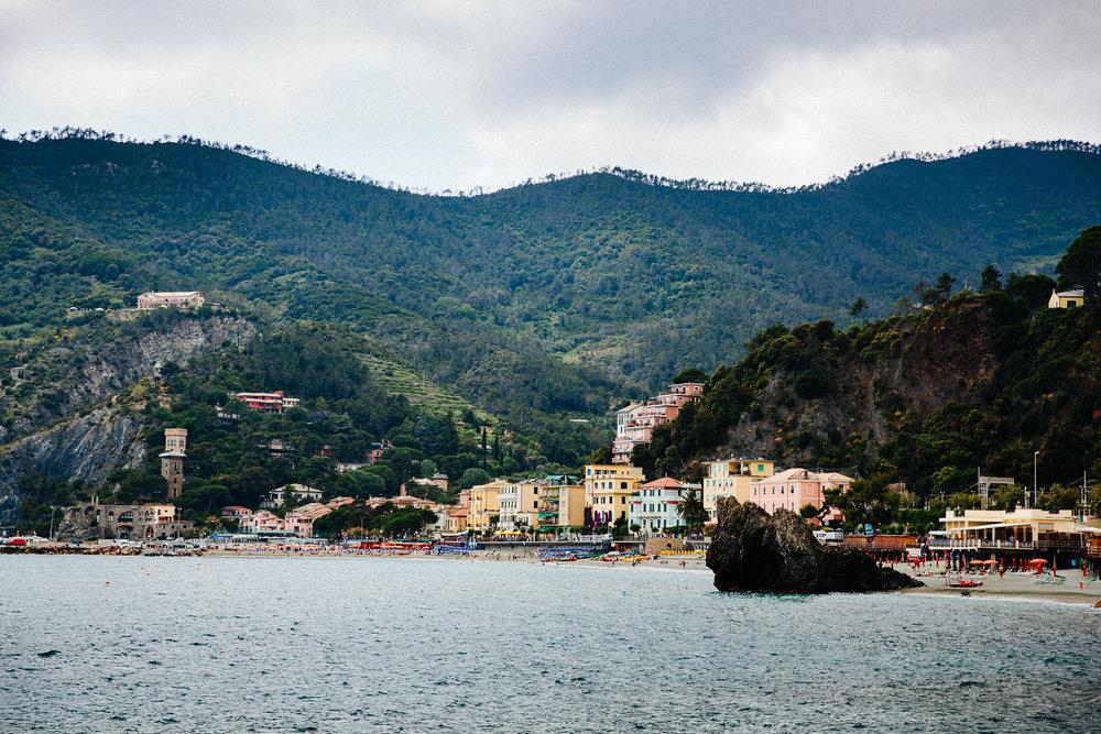 79-cinque-terre-vernazza-reise-italia.jpg