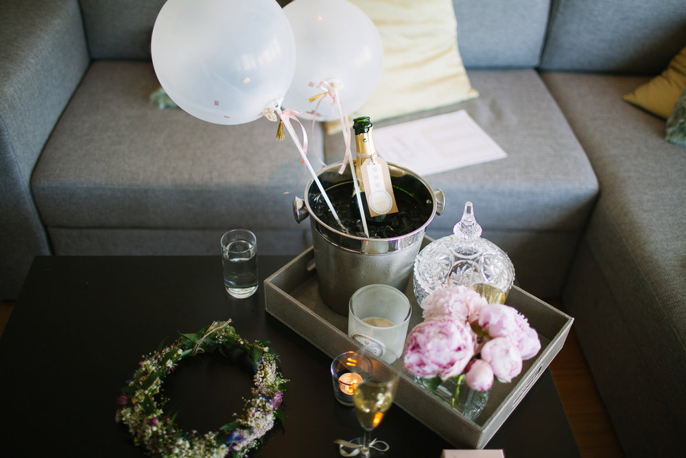 03-bryllup-forberedelser-romskog-spa.jpg