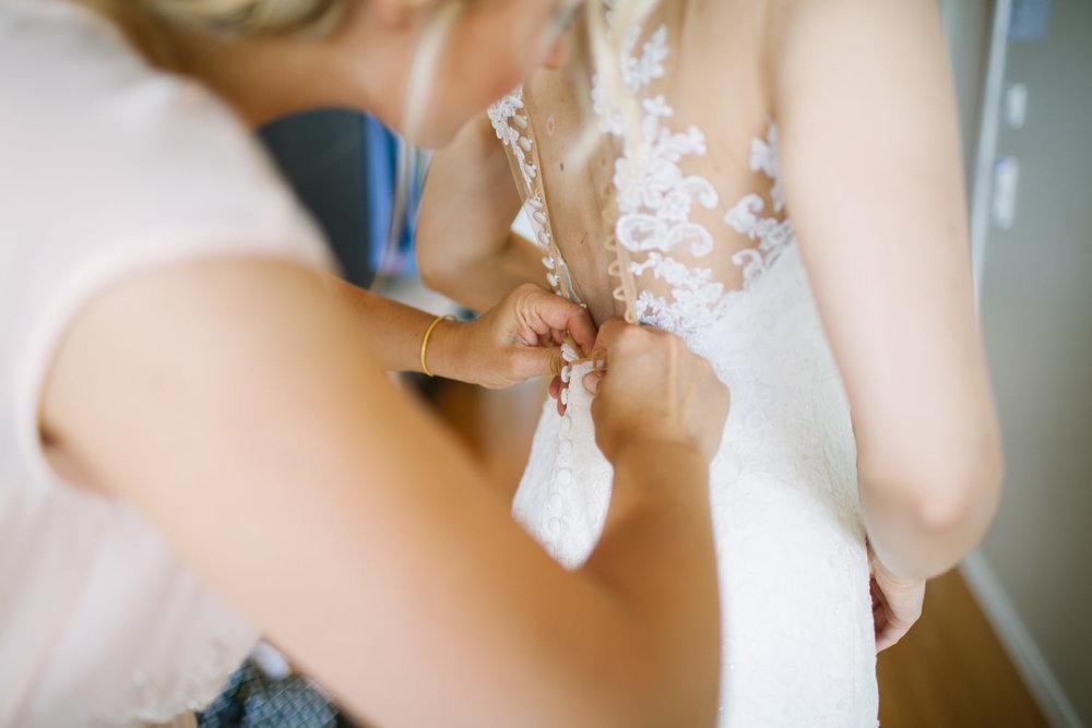 05-bryllup-forberedelser-romskog-spa.jpg