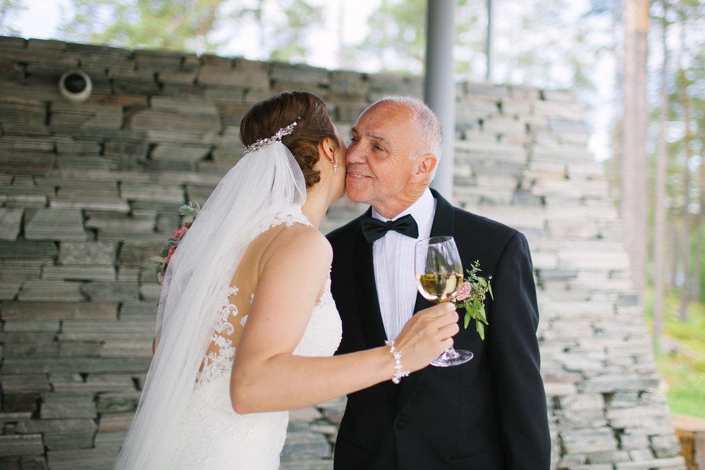 06-bryllup-forberedelser-romskog-spa.jpg