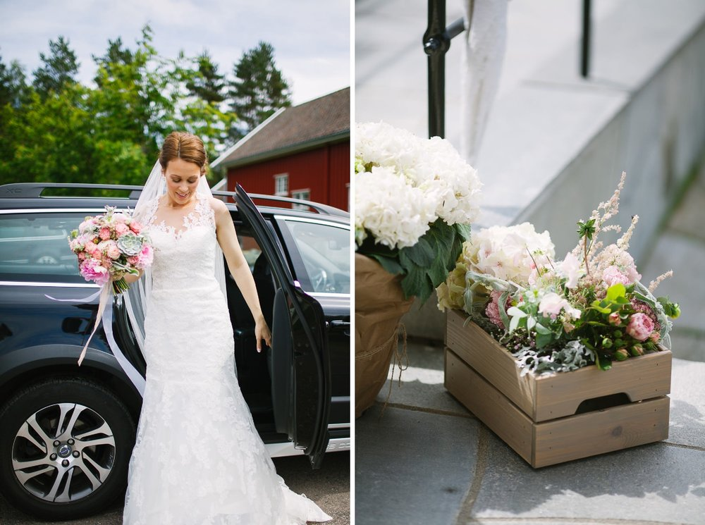 11-bryllup-romskog-kirke-vielse-seremoni.jpg
