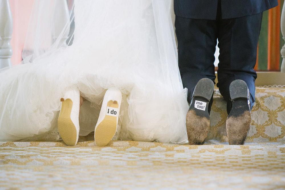 27-bryllup-romskog-kirke-vielse-seremoni.jpg