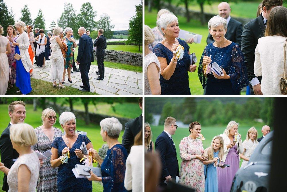 30-bryllup-romskog-kirke-vielse-seremoni.jpg