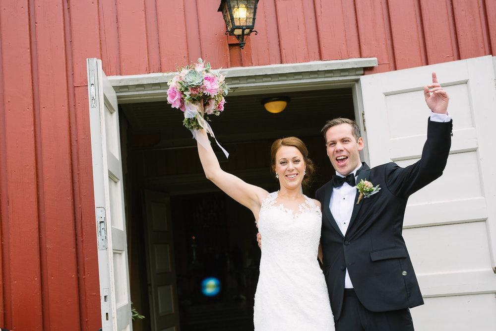 32-bryllup-romskog-kirke-vielse-seremoni.jpg