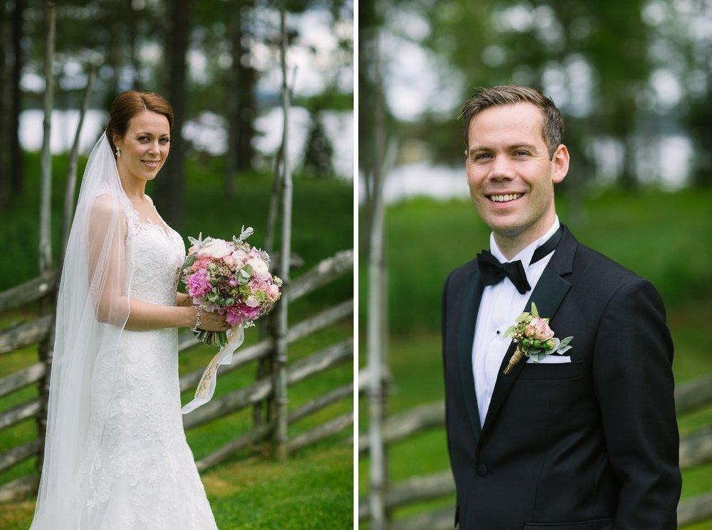 41-bryllupsfotograf-romskog-spa-bryllupsbilde-eucalyptus-blomster.jpg