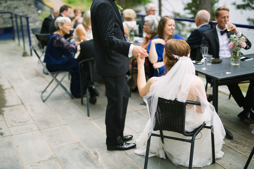 54-bryllup-romskog-spa-fest.jpg