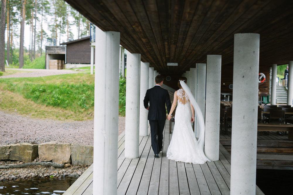 55-bryllup-romskog-spa-fest.jpg