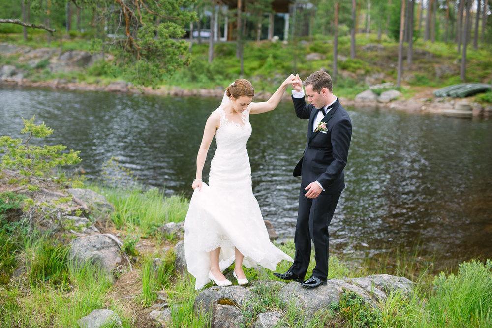 61-bryllup-ostfold-romskog-spa-fest-middag.jpg