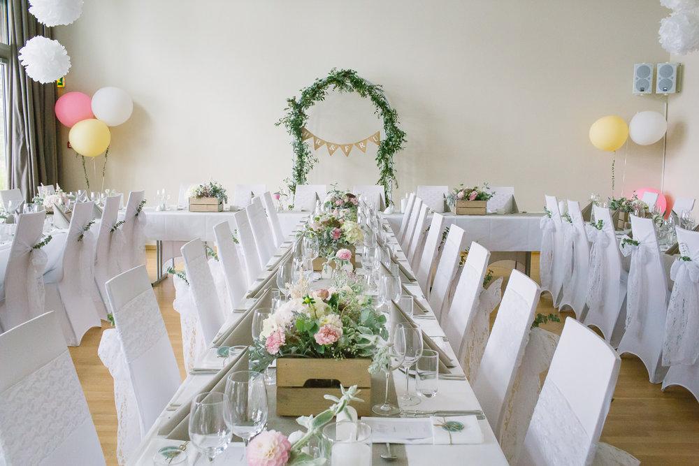 62-bryllup-ostfold-romskog-spa-fest-middag.jpg