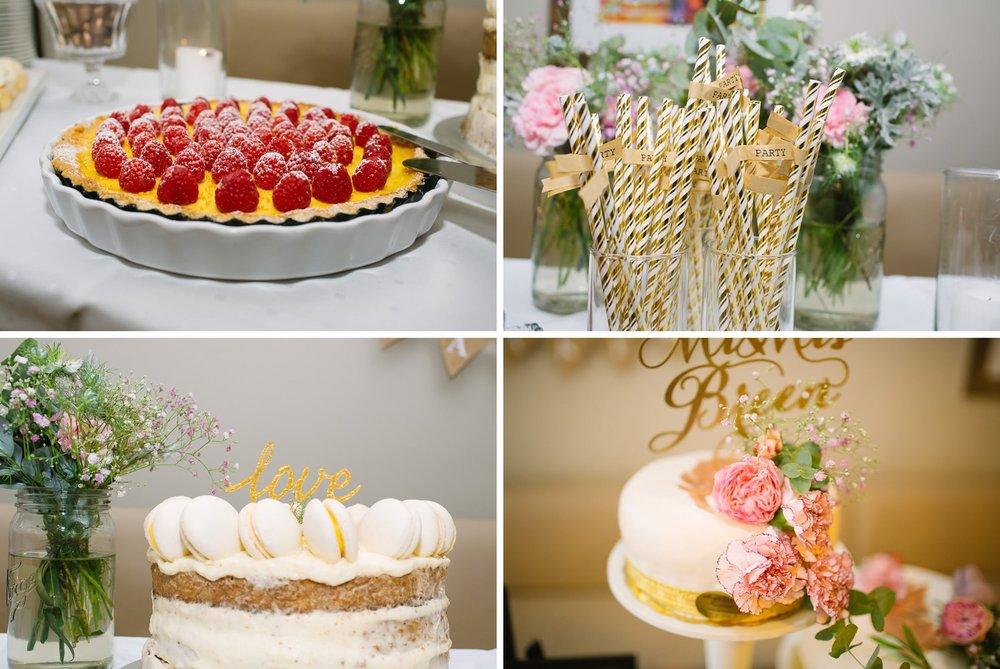 69-bryllup-ostfold-romskog-spa-fest-middag.jpg