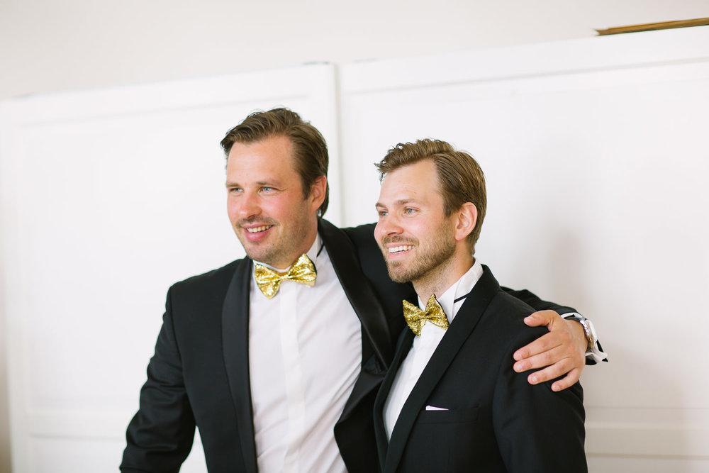 72-bryllup-ostfold-romskog-spa-fest-middag.jpg