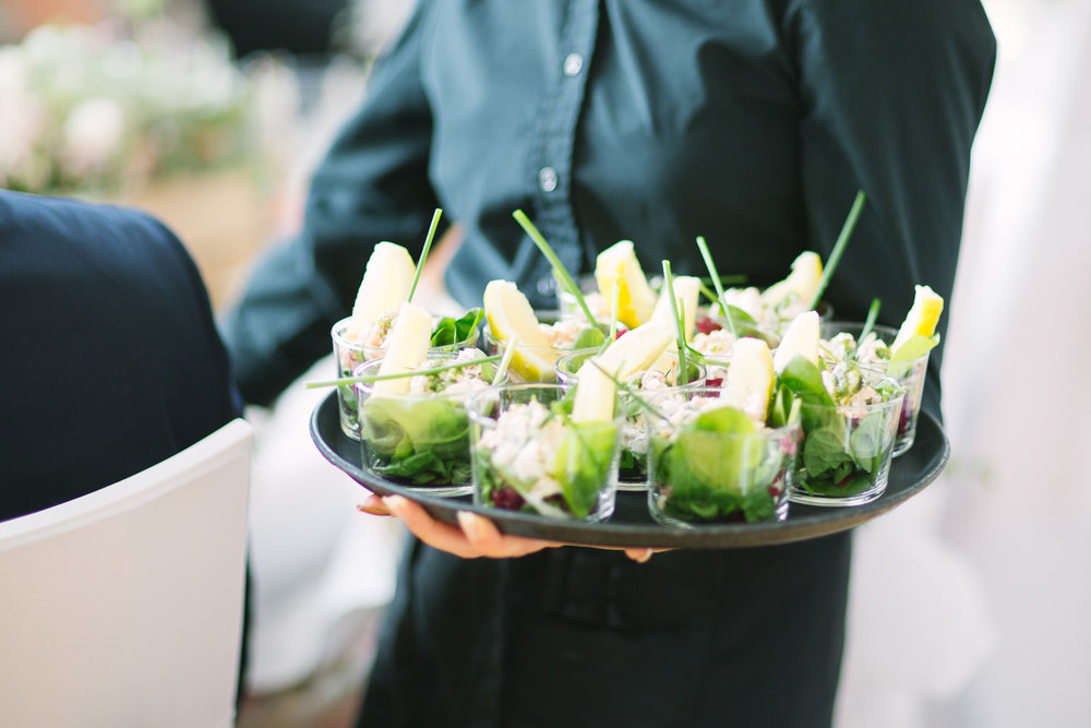 73-bryllup-ostfold-romskog-spa-fest-middag.jpg