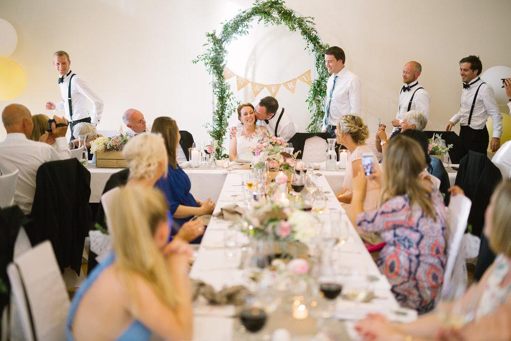78-bryllup-ostfold-romskog-spa-fest-middag.jpg
