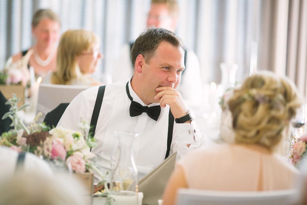 81-romskog-spa-bryllup-middag-fest.jpg