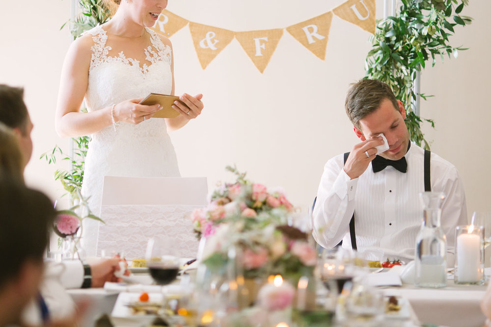 82-romskog-spa-bryllup-middag-fest.jpg