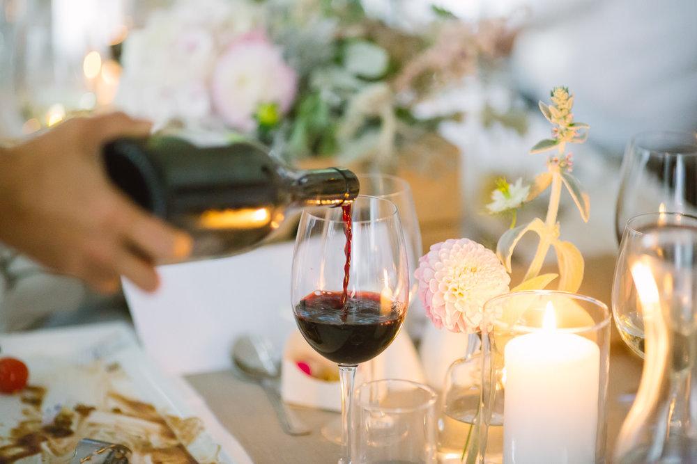 84-romskog-spa-bryllup-middag-fest.jpg