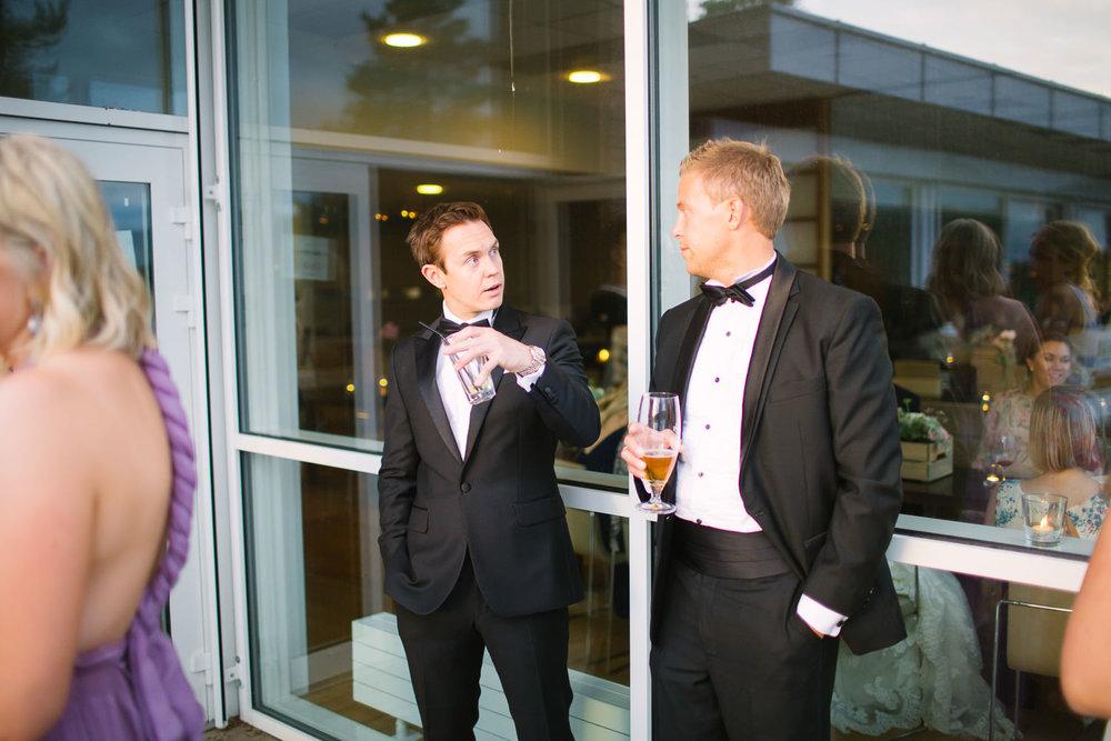 100-romskog-spa-bryllup-fest-dans.jpg