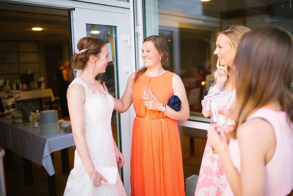 102-romskog-spa-bryllup-fest-dans.jpg