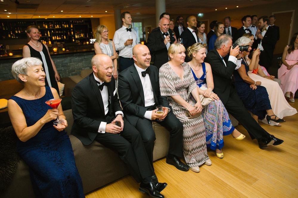 103-romskog-spa-bryllup-fest-dans.jpg