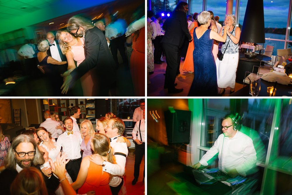 110-romskog-spa-bryllup-fest-dans.jpg