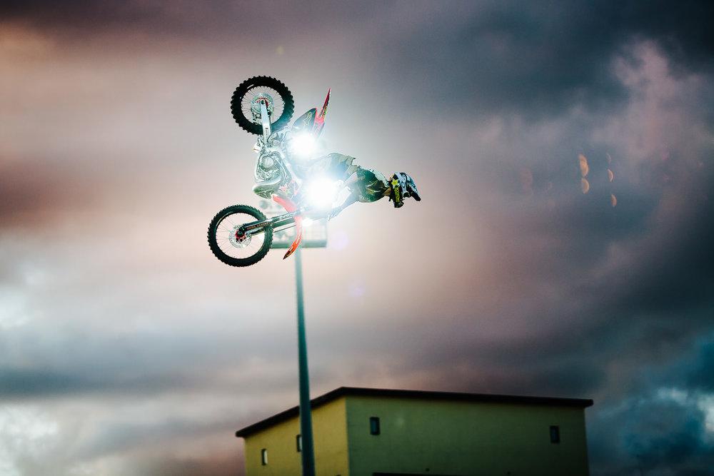 ailo-gaup-motocross